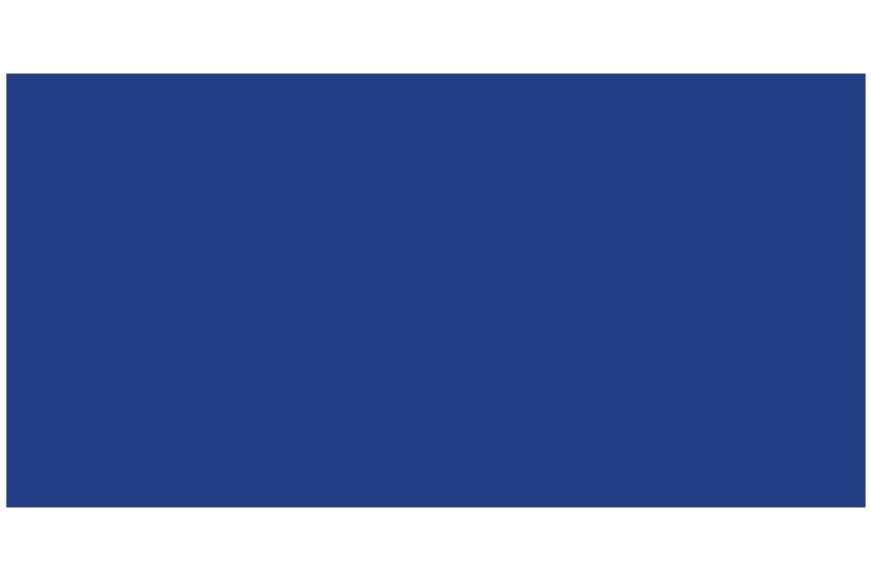 TEG Media